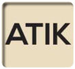ATIK Club Oxford, VIP Booths & Packages