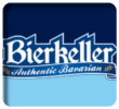 Bierkeller Bavarian Bar Table Packages in Manchester