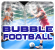 Bubble Football in Aberdeen