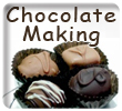 Chocolate making Workshop in Birmingham