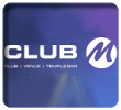Club M Dublin VIP Booths, Reserved VIP Table Packages at Club M