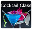 Mobile Cocktail Making Class in Lowestoft [we come to your house]