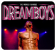 Dreamboys Bournemouth Show | The Ultimate Hen Do Experience
