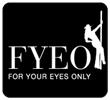 FYEO Bournemouth Gentlemen's club, VIP Guestlist and Queue Jump