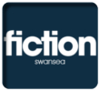 Fiction Swansea VIP Booth / Suites, Fiction Club VIP Booths