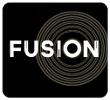 Fusion Nightclub Liverpool VIP Booths, VIP Booth & Suites available