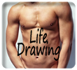 Life Drawing Class in Blackburn | The Best Hen Party Fun By Miles