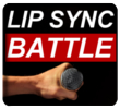 Lip Sync Battle Stag or Hen Do in Nottingham
