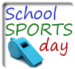 Old School Sports Day in Stroud| Stag Do | Hen Do | Activity  Day