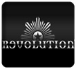 Revolution Bar Bournemouth, Revolution de Cuba VIP entry
