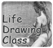 Huge Fun. Life Drawing for A Stag Do, Swansea
