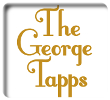 The George Tapps Bar Bournemouth, Great Stag & Hen venue