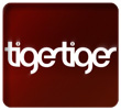 Tiger Tiger Nightclub Portsmouth |Queue Jump | VIP Booths