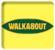 Walkabout Bar Newquay, Book Queue Jump & Guestlist Entry here