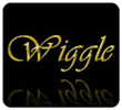 Wiggle Bournemouth Gentlemen's club, VIP Guestlist and Queue Jump