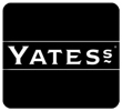 Yates Bar York, Book your Party on the Guestlist