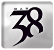 Bar 38 Portsmouth, Book Entry to Bar 38 here