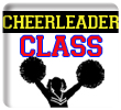 Aberdeen Cheerleading Class | Quality Fun group activity in Aberdeen