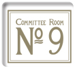 Committee Room No9 Sports Bar Glasgow
