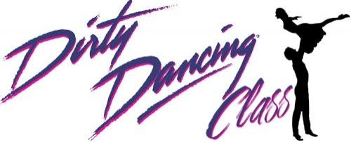 dirty dancing titel