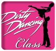 Dirty Dancing in Blackpool | Hen Party Dirty Dance Class